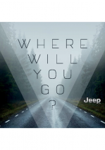 2017 Jeep Compass Reveal