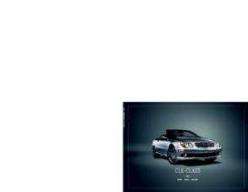 2008 Mercedes Benz GLK-Class